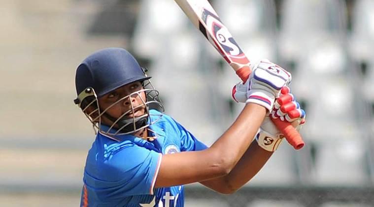 IPL 2018: Uncapped Batsmen set – Rahul Tripathi, Mayank Agarwal and Shaw get big pay day at IPL 2018 auction
