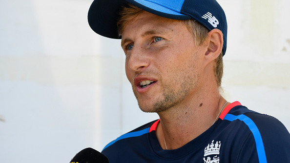 WI v ENG 2019: Joe Root aiming to avoid Caribbean whitewash with a shuffled Playing XI