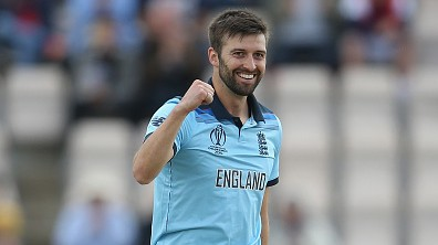 CWC 2019: Mark Wood's injury a concern for England ahead of the World Cup