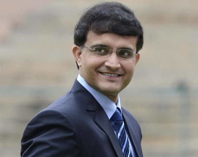 SA v IND 2018: South Africa tour will be the litmus  test for Virat Kohli as a captain, says Sourav Ganguly