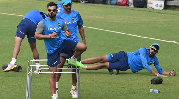 A player ought to clock 16.1 in Yo-Yo test to be eligible for India selection | PTI