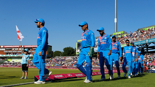 ENG v IND 2018: Former Pakistan cricketer Mohammad Yousuf predicts India to win the series of all formats against England