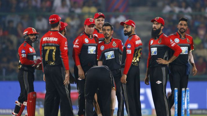 IPL 2018: Twitter reacts to RCB's thumping victory over Punjab to keep season alive