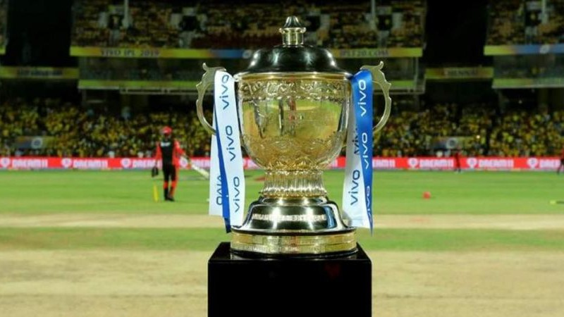 IPL 2020: Indian government gives BCCI formal approval to host IPL 13 in UAE
