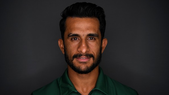 Pakistan fast bowler Hasan Ali likely to undergo back surgery