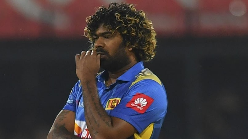 IND v SL 2020: Lasith Malinga ready to retire from T20Is after India series debacle
