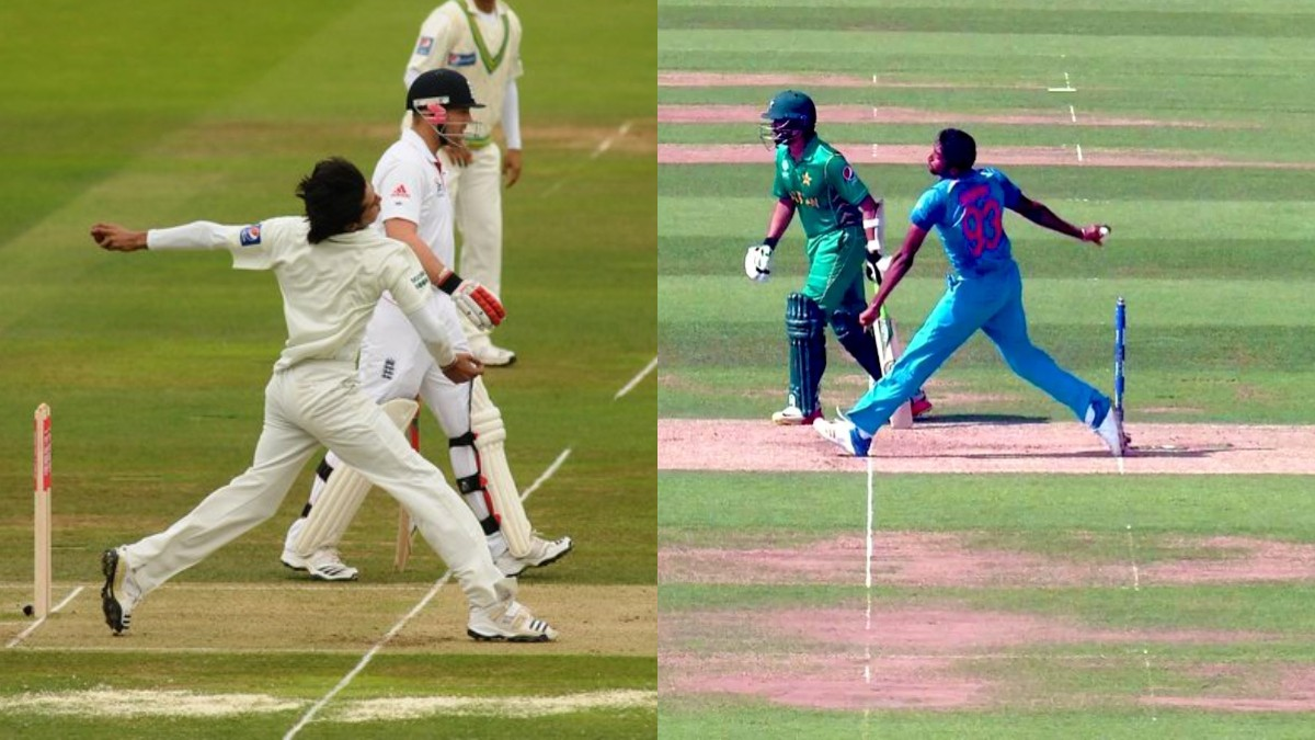 Indian fan replies aptly to Islamabad United's Bumrah no-ball taunt; says