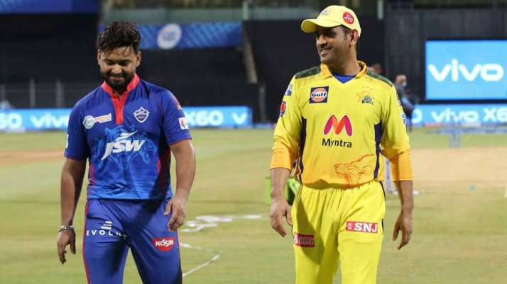IPL 2021: CSK and DC want to reach Dubai early by August 20 to start training in UAE