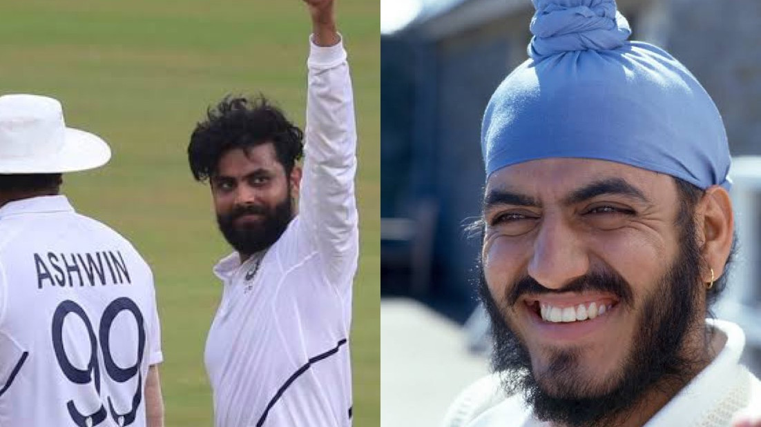 WTC 2021 Final: India should play both Jadeja and Ashwin in WTC final, says Maninder Singh