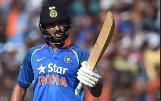 Yuvraj Singh was finally picked by MI for his base price of 1 crore