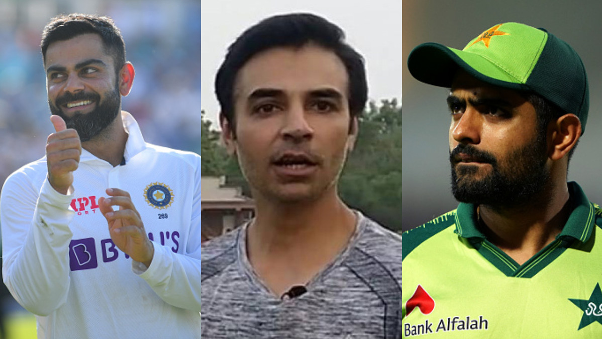 Don't bank on India being tired - Salman Butt tells Pakistan to prepare properly for T20 World Cup 2021
