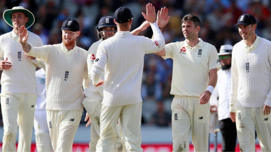 ENG v IND 2018: ECB announces 13-men England squad for the first Test against India; star spinner included