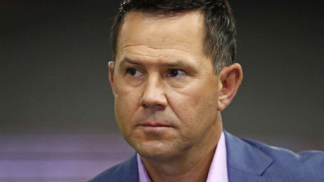 AUS v IND 2018-19: Ricky Ponting picks his Australia playing XI for the Adelaide Test