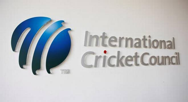 International Cricket Council   Reuters