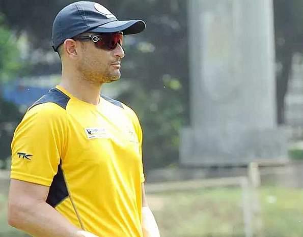 ऋषिकेश कानिटकर के अनुसार तमिलनाडु खिलाड़ियों को आलोचना के प्रति अधिक ग्रहणशील होना होगा