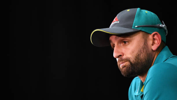 ENG vs AUS 2018: Nathan Lyon backs his under-fire Australian seamers
