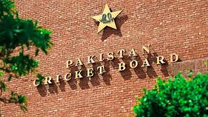 PCB considering hiking pay for Test players to prevent them from losing interest in the format