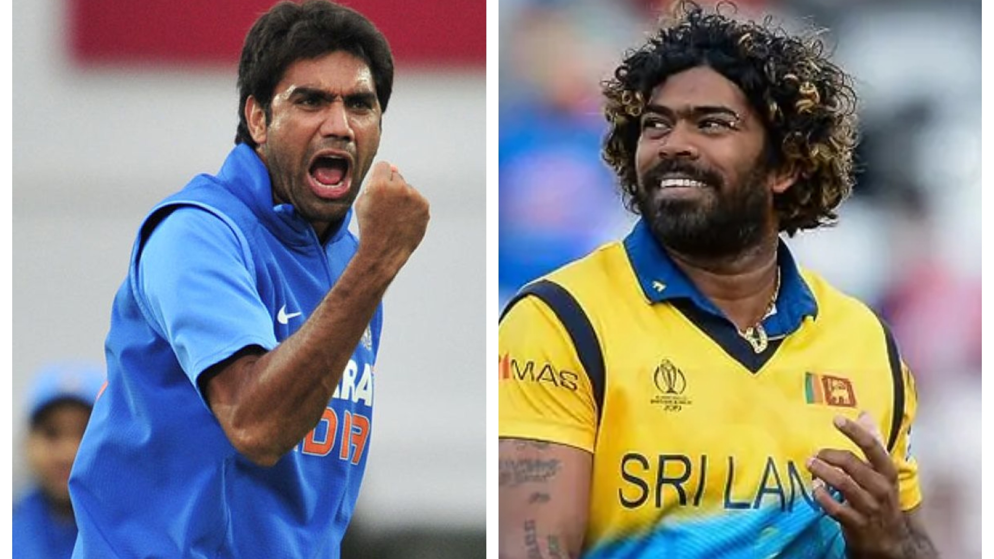 LPL 2020: Kandy Tuskers rope in Munaf Patel, Lasith Malinga's participation under cloud