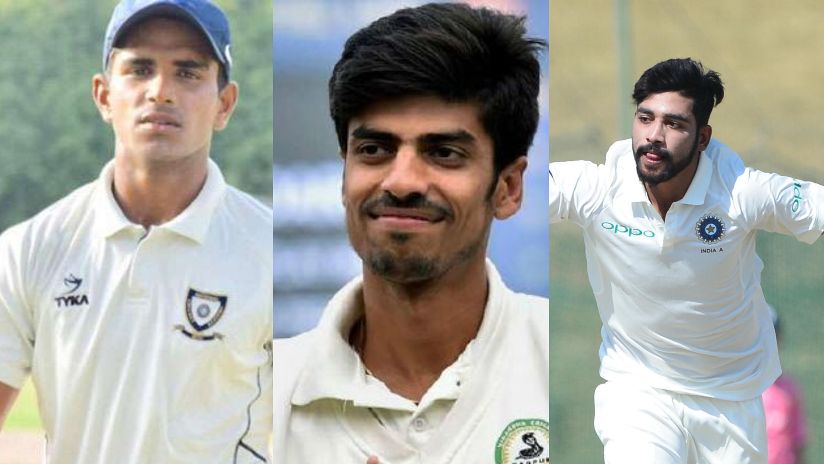 Ranji Trophy 2018-19: 5 Bowlers to keep an eye out for in the tournament