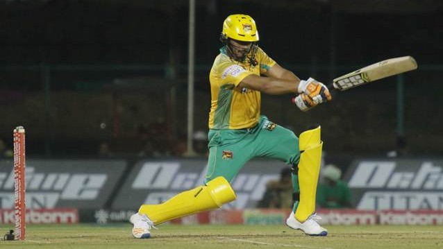 KPL 2019: Captain Bharath Chipli's 40-ball 77 powers Bijapur Bulls to 8-wicket win over Mysuru Warriors