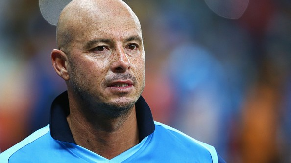 Karachi Kings ropes in South Africa's Herschelle Gibbs as head coach for PSL 2021