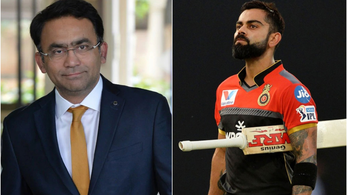 IPL 2021: End century drought or win IPL? Saba Karim opines what Virat Kohli would 'want' in this IPL