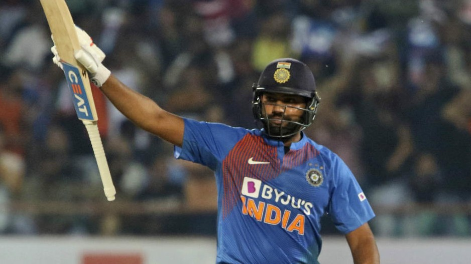 IND v BAN 2019: Second T20I - Statistical Highlights