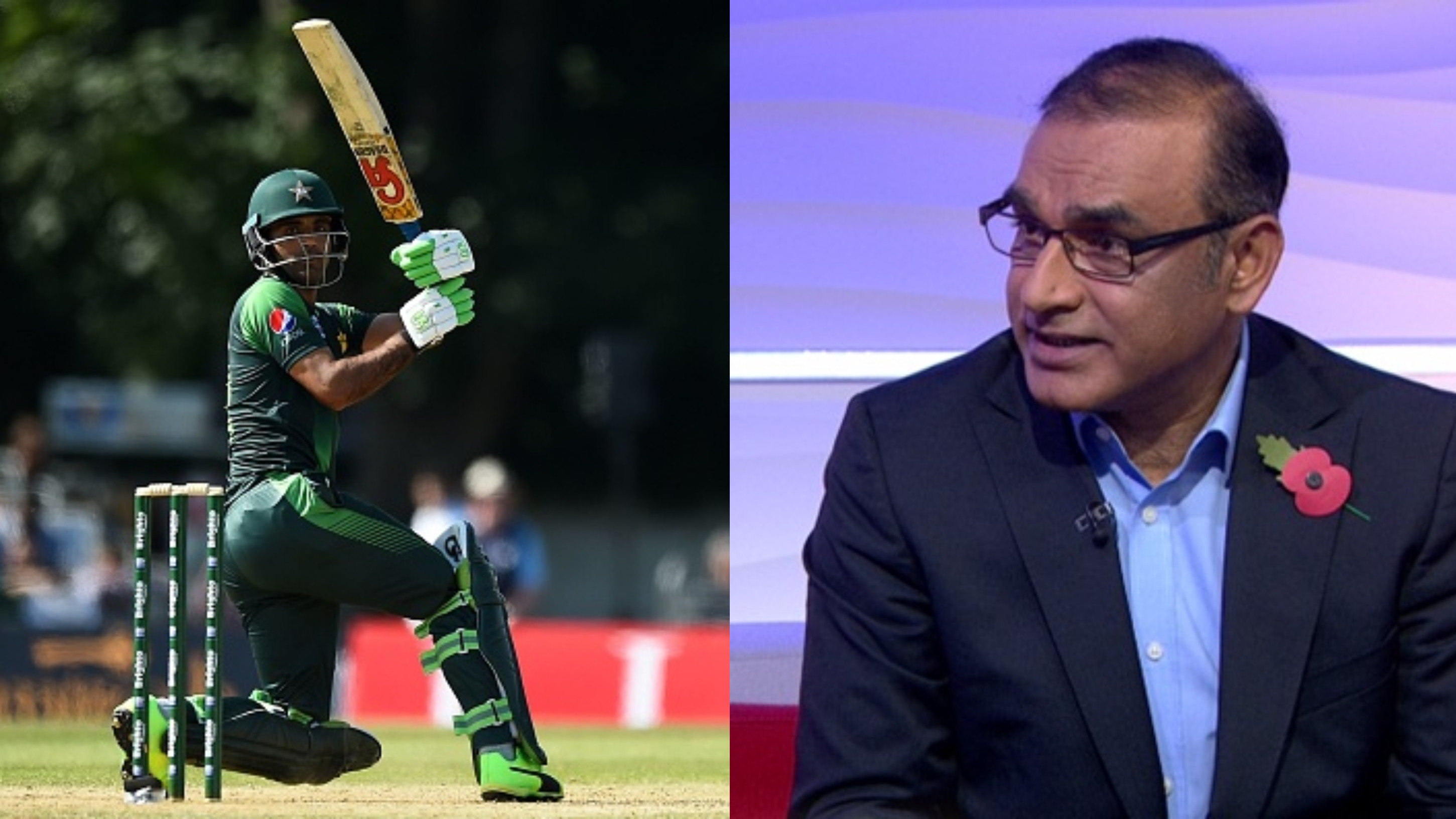 Asia Cup 2018: Fakhar Zaman will play vital role for Pakistan, says Aamer Sohail