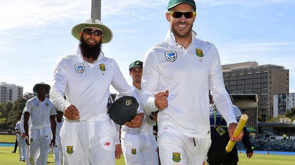 Cricket South Africa announces home season fixtures ahead of World Cup 2019