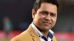 IPL 2018: CSK is the best batting line-up in the IPL, says Aakash Chopra