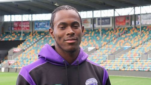 CWC 2019: Jofra Archer doesn't want to extend World Cup 2019 hopes