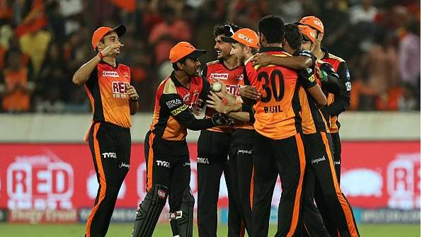 IPL 2018: Match 36- SRH vs DD : Five talking points from the game