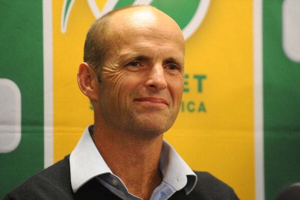 Kirsten also coached South Africa | Getty Images