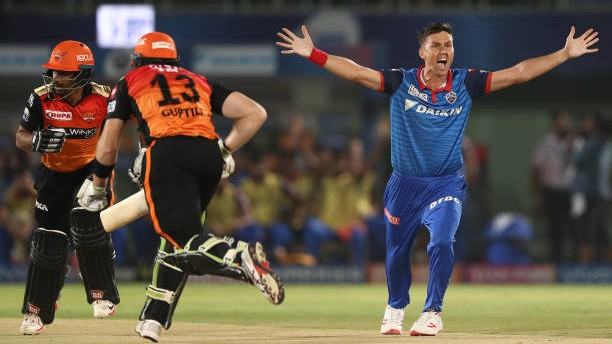 IPL 2020 : Stats - Most Wins, Runs and Wickets against Sunrisers Hyderabad in IPL