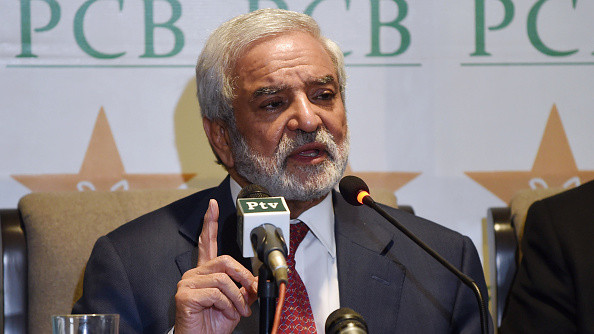 Pakistan Cricket Board (PCB) not in favour of Asia Cup T20 happening in 2021