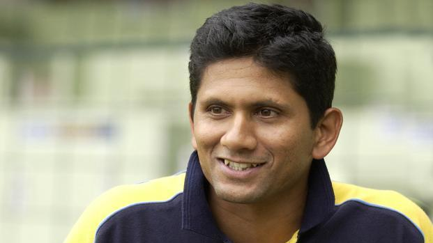 IPL 2018: Venkatesh Prasad announced as bowling coach by Kings XI Punjab for IPL 11