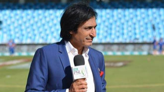 Ramiz Raja hopes PSL will do the same for Pakistan, as IPL has for India