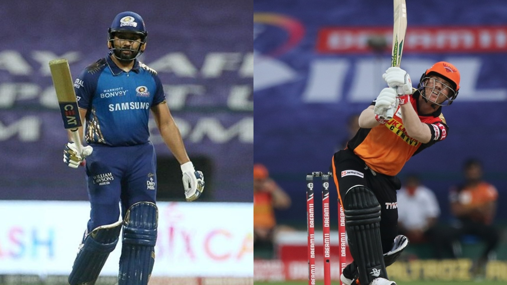 IPL 2020: Match 17, MI v SRH – COC Predicted Playing XIs