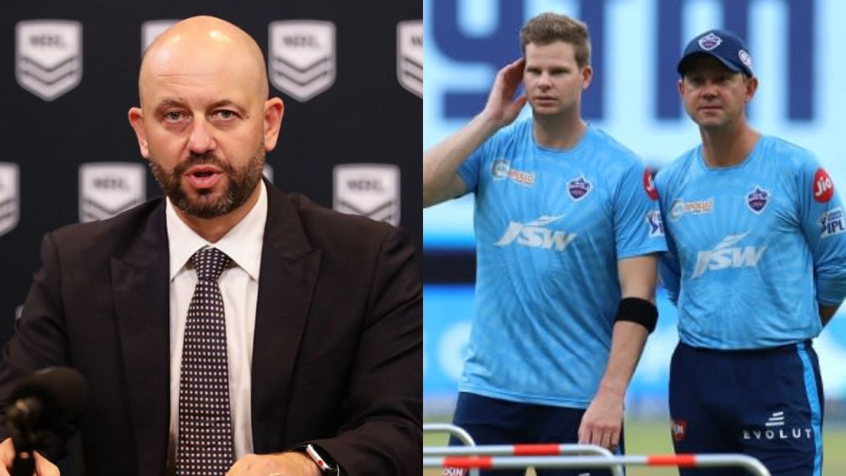 ACA CEO urges Australia cricketers to do homework before signing for overseas T20 league