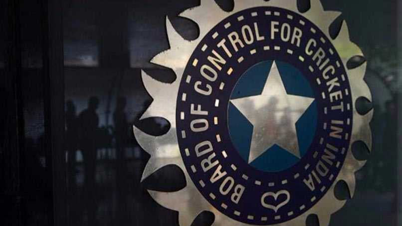 BCCI reacts cautiously to the Al Jazeera pitch fixing sting documentary