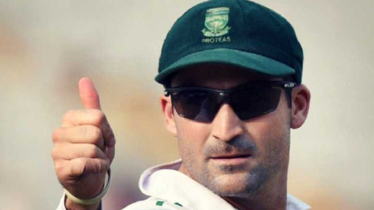 SA v PAK 2018-19:  Dean Elgar to lead South Africa in Johannesburg Test against Pakistan