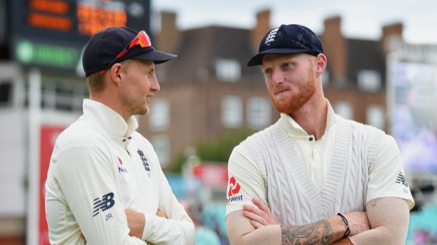 Ben Stokes is very focused on doing well for England, says Joe Root