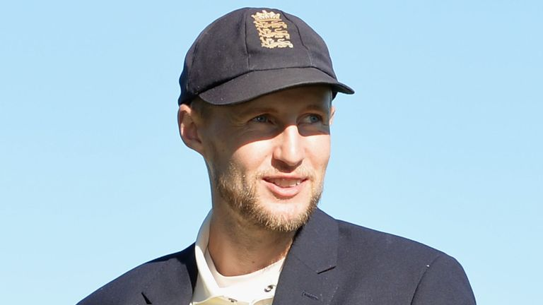 IPL 2018: No bitter feelings towards the English players in IPL, says Joe Root