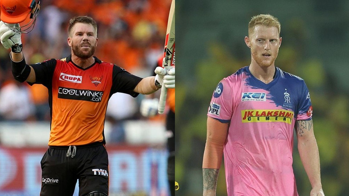 IPL 2020: England and Australian players likely to miss first week of league due to white-ball series