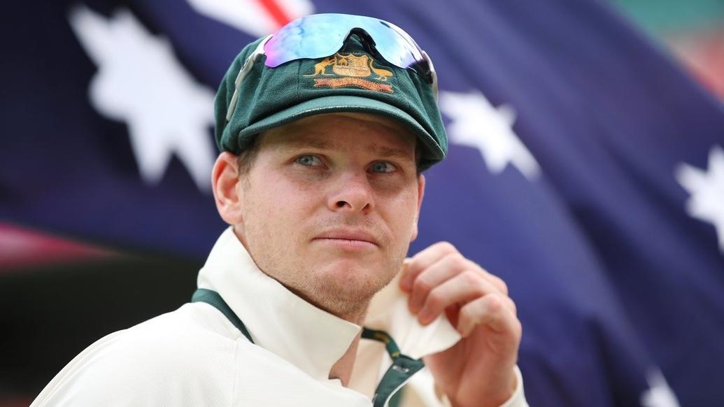 ऑस्ट्रेलियाई जैफ थॉमसन ने स्टीव स्मिथ और संचालन समूह के लिए आजीवन प्रतिबंध की मांग की