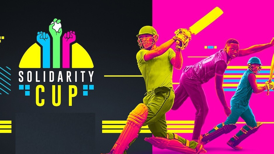 Cricket South Africa to host new three-team event on July 18 in Centurion