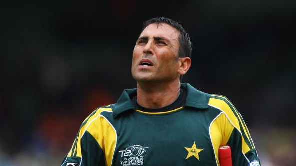 Younis Khan reveals reason why he quit as Pakistan captain in 2009