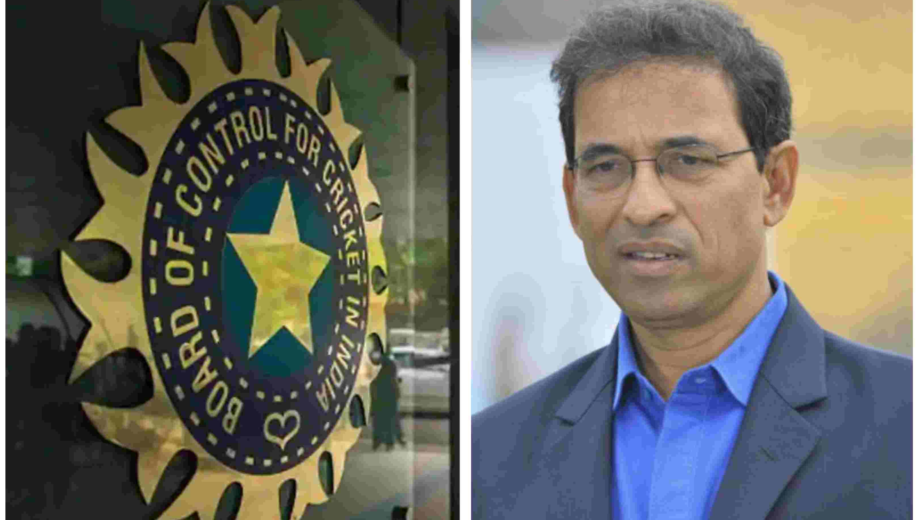 BCCI's policy of hiring commentators is undergoing a slight change; leaves Harsha Bhogle absurdly: Reports