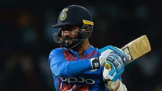 IND v WI 2018: 1st T20I- India earns a hard-fought 5-wicket win over Windies at Eden Gardens