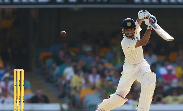 वसीम जाफर के अनुसार भारत को टेस्ट टीम में अजिंक्य रहाणे को शामिल करना चाहिए